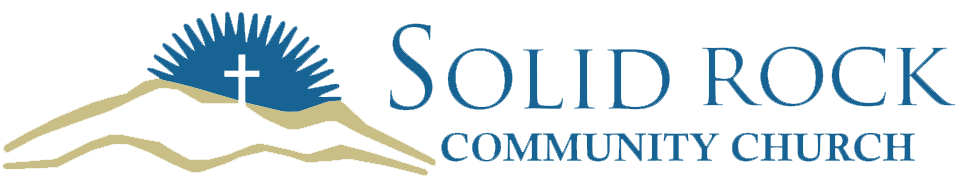 Solid Rock Community Church